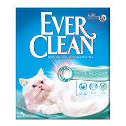 Ever Clean Aqua Breeze 10 Lt