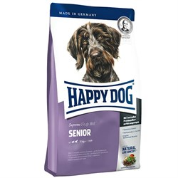 Happy Dog Fit-Vital Senior Yaşlı Köpek Maması 12 Kg