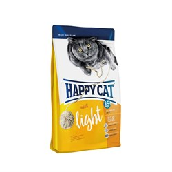 HappyCat Light 4 kg