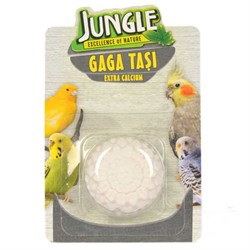 Jungle Gaga Taşı
