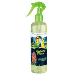 Nature Plan Shower Fresh 400 ml